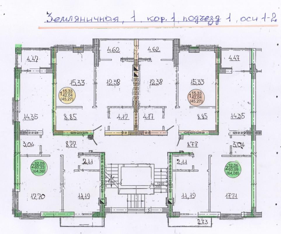 plan_zeml1_korp1_pod1_osi12